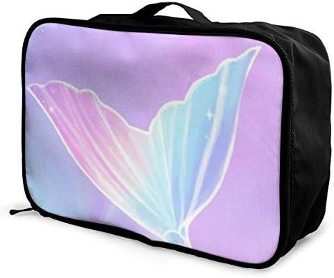 ボストンバッグ キャリーオンバッグ トラベルバッグ 大容量 厚手 丈夫 荷物 折りたたみ スーツケース固定可 旅行 出張 男女兼用 かわいい おしゃれ