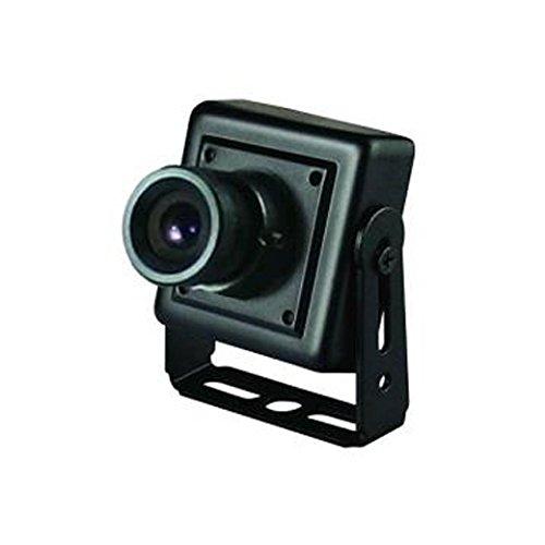 D Wdr Cctv Camera - 9