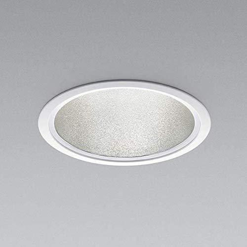 コイズミ KOIZUMI 照明 店舗用 ベースダウンライト【XD91305L】 B07N3RFMZ9