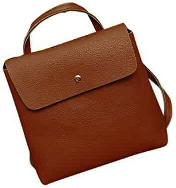 0fecada7d70d Shopping Handbags & Wallets - Women - Clothing, Shoes & Jewelry on ...