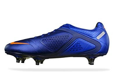 chaussure ctr360