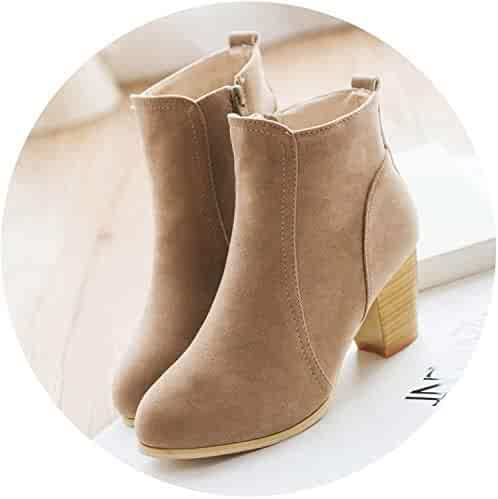 093eb20bcfb6e Shopping Chelsea - Clear - Boots - Shoes - Women - Clothing, Shoes ...