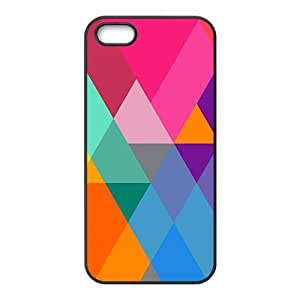 Colorful Fashion Personalized Phone Case For Iphone ipod touch4