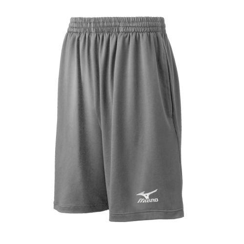 Mizuno Men's Workout Short G2 Shorts
