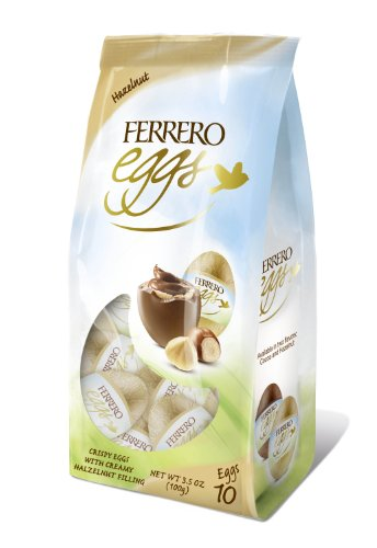 ferrero-eggs-hazelnut-10-count-pack-of-5