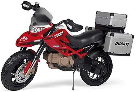 Peg Perego–Moto Ducati Enduro, igmc0023