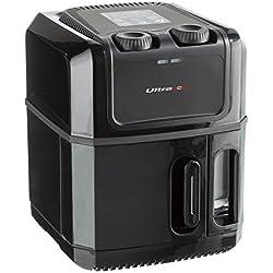 41L9Hv2RNyL. AC UL250 SR250,250  - Cucina sano e dietetico usando la migliore friggitrice ad aria per friggere senza olio