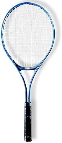 Cannon Sports 23 inch Junior Tennis Racquet