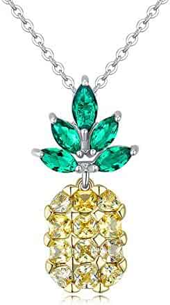 5a51974e2524b Shopping Yellows - Crystal - 3 Stars & Up - Necklaces - Jewelry ...