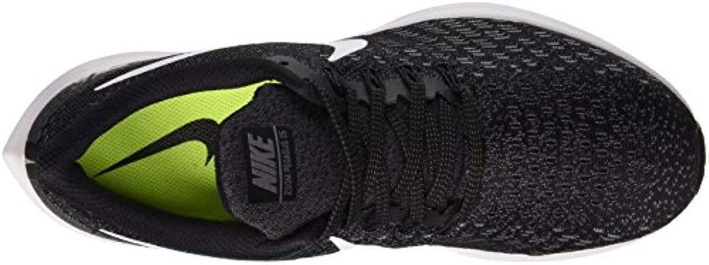 Lenkkitossut Nike Pegasus Ilma 35 Zoomi Naisten SWqCp60