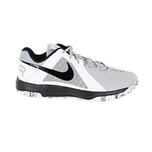 Nike Mens Air Mavin Low Basketball Shoe