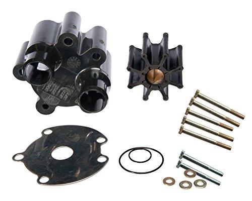 Sierra 18-3150 Water Pump Kit ()