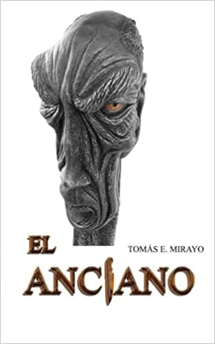 Book El Anciano