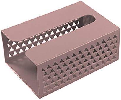 soporte de papel higiénico Caja de pañuelos de cocina de pared-Vino tinto: Amazon.es: Bricolaje y herramientas