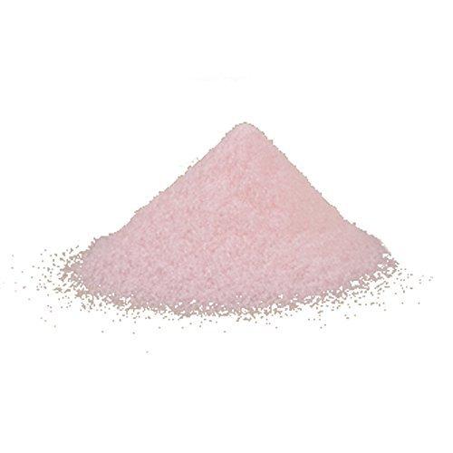 Natural Himalayan Pink Salt, 5LB