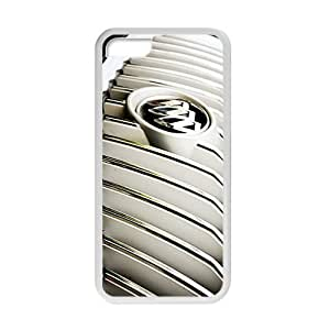 meilz aiaiQQQO Buick sign fashion cell phone case for iphone 4/4smeilz aiai