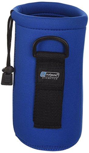 Cool Stuff Neoprene Carrier 32oz product image
