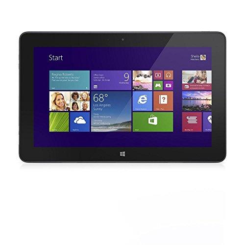 Dell Venue 11 Pro 7139 Windows Tablet