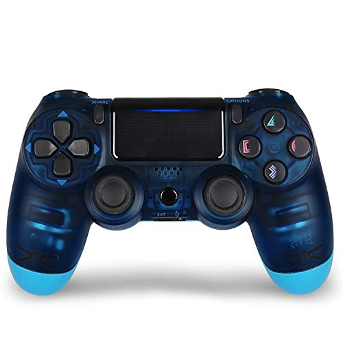 Game Controller for PS4Wireless