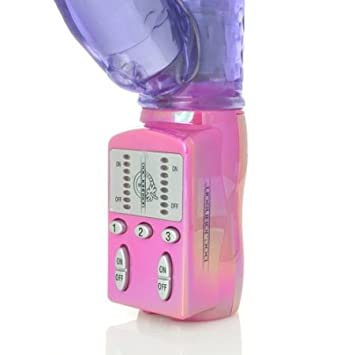 Looks Highjoy internet enabled ivibe rabbit vibrator such goddess!