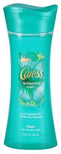 caress-body-wash-18oz-emerald-rush-fresh-2-pack