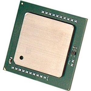 625072-b21-new-bulk-hp-intel-xeon-processor-x5687-360ghz-4-core-12mb-130w