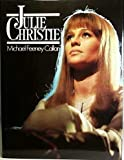 img - for Julie Christie book / textbook / text book