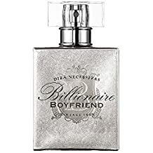 Billionaire Boyfriend Eau de Parfum Spray - 1.7 oz.