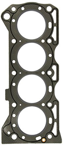 Chrome Cafetiere - Elring Replacement Cylinder Head Gasket 176510