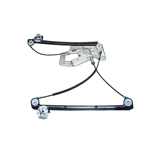 e39 window regulator - 6