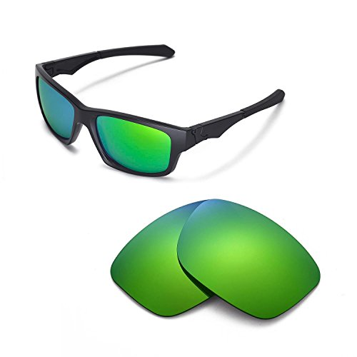 walleva-replacement-lenses-for-oakley-jupiter-squared-sunglasses-multiple-options-available-emerald-