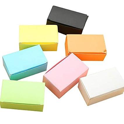 Tarjeta flash, 7 paquetes por caja, tarjeta de revisión, tarjeta ...