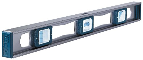 Empire EM81.96True Blue 96-InchHeavy Duty Magnetic Aluminum