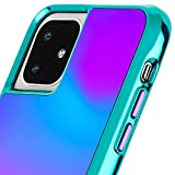 Case-Mate - iPhone 11 Case - What's Your