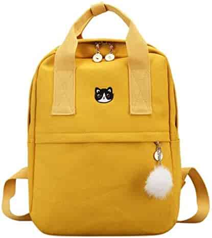 8773d866b0cd Shopping Yellows - $25 to $50 - Backpacks - Luggage & Travel Gear ...