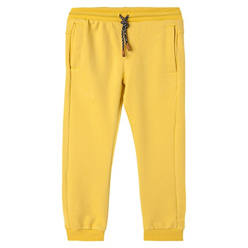 Offcorss Toddler Boy Joggers For Kids Pantalones Deportivos Para Ninos Buy Online In Bahamas At Bahamas Desertcart Com Productid 58196503