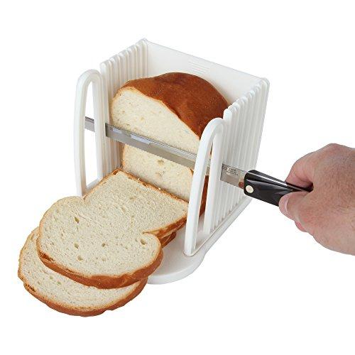 bread slicer wire - 7