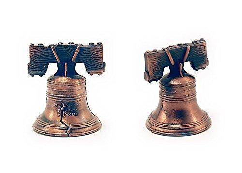 Liberty Bell 1 1/2