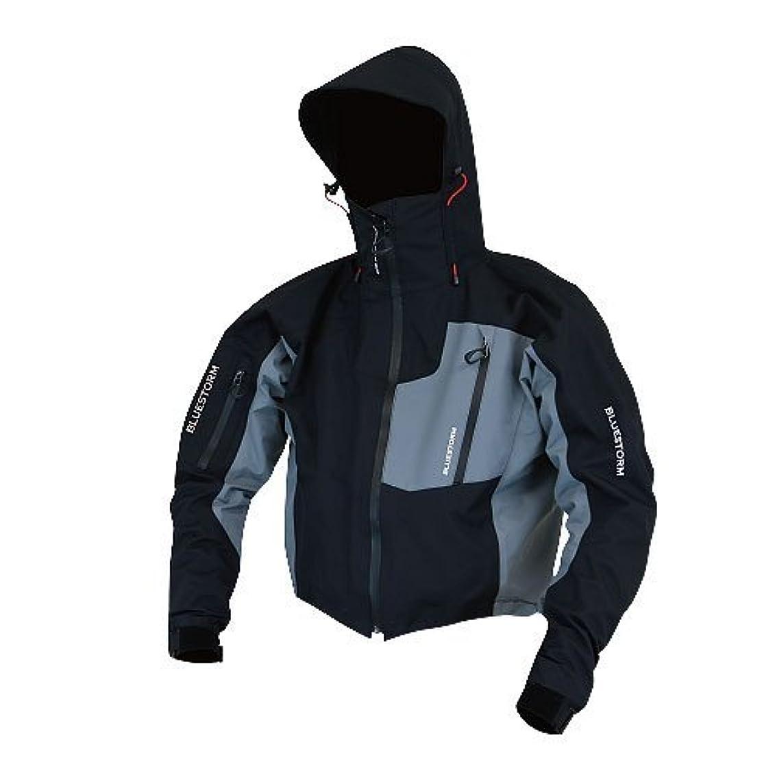 入射群れ広告主リプナー(LIPNER) 防水防寒ジャケット?ウォリー