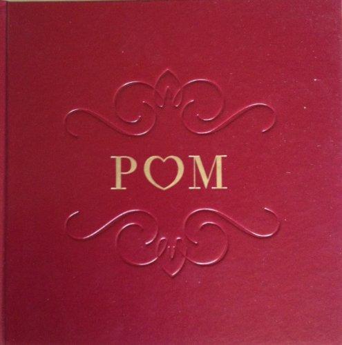 About Pom Wonderful (Juice Pomegranate Pom Wonderful)