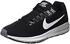Nike Air Zoom Structure 21 Review – Solereview 96063eff961