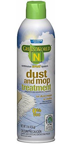 champion-5908-sprayon-green-world-n-dust-and-mop-treatment-16-oz-aerosol-pack-of-12
