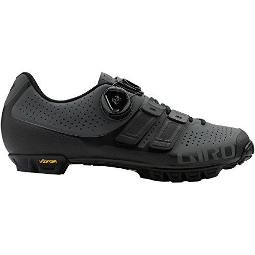 広く自慢まだ[ジロ Giro] メンズ スポーツ サイクリング Code Techlace Shoe [並行輸入品]