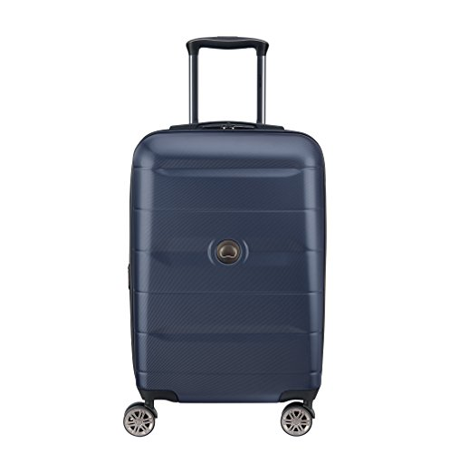 DELSEY Paris Carry-on, Anthracite