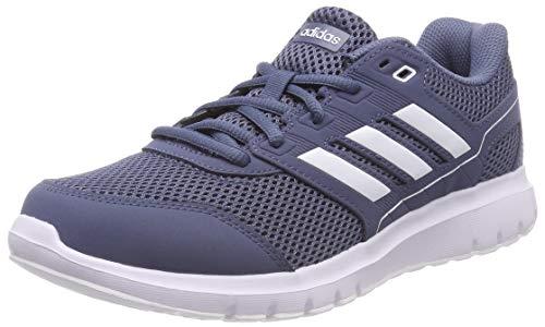 2 Lite Femme tintec De Chaussures Trail Adidas Multicolore Duramo 0 000 ftwbla 5EFwF0qp