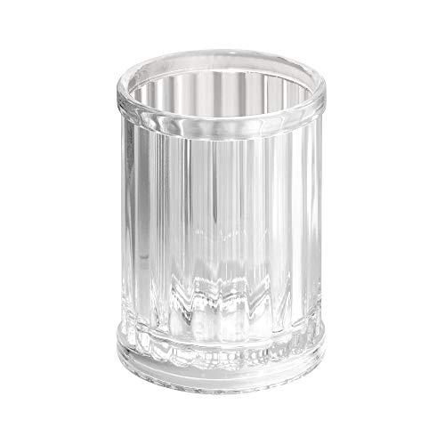 iDesign Alston Plastic Tumbler