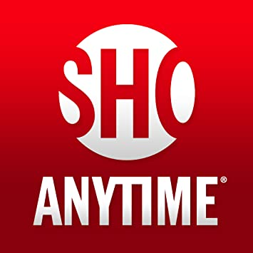 Amazon.com: Showtime Anytime: ...