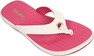 b247a898c7506 Tidewater Sandals Women s L400