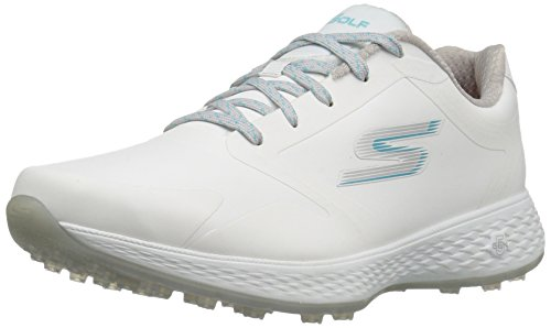 Skechers-Performance-Womens-Go-Golf-Elite-2-Tour-Golf-Shoe