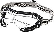 STX Lacrosse 4 Sight Plus Women's Adult Go